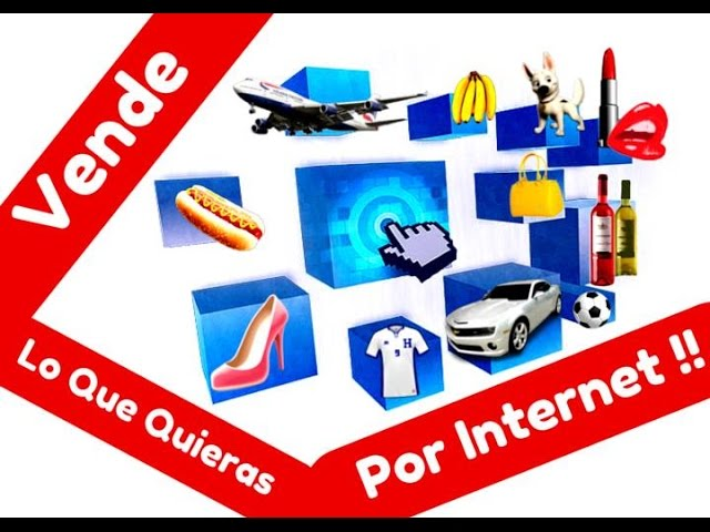 COMO VENDER PRODUCTOS DE MULTINIVEL Y VENTA DIRECTA POR INTERNET